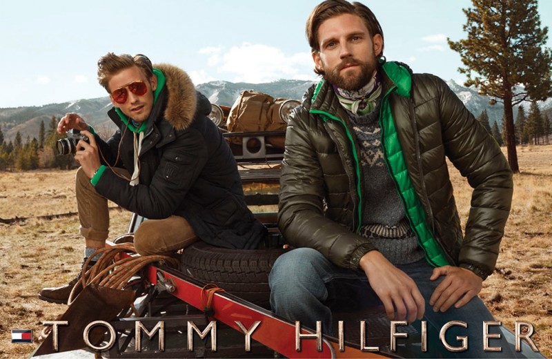 Tommy-Hilfiger-Fall-Winter-2014-Campaign-002