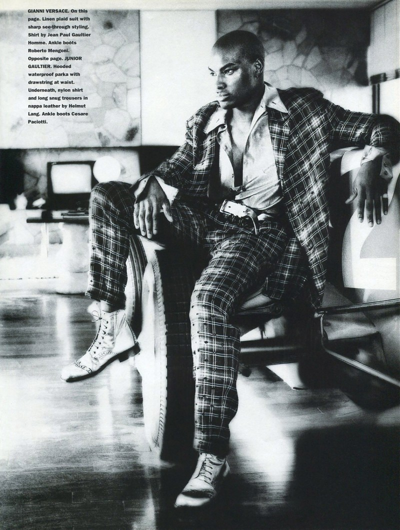 Tyson-Beckford-Editorial-Photos-004