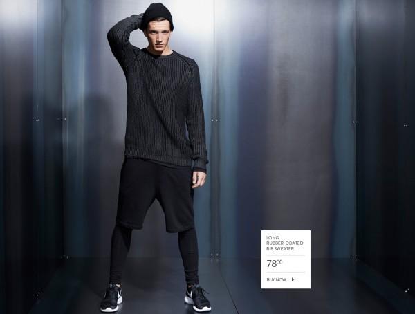 Urban-Fall-Styles-Florian-Van-Bael-Model-Simons-001
