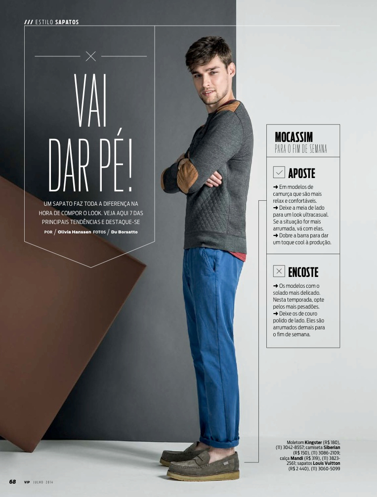 VIP-Editorial-001