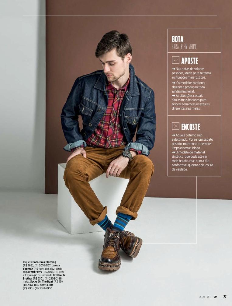 VIP-Editorial-004