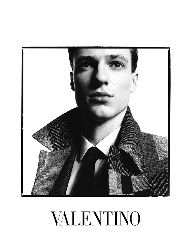 Valentino-Fall-Winter-2014-Advertising-Campaign-001