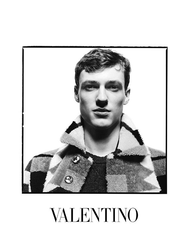Valentino-Fall-Winter-2014-Advertising-Campaign-002