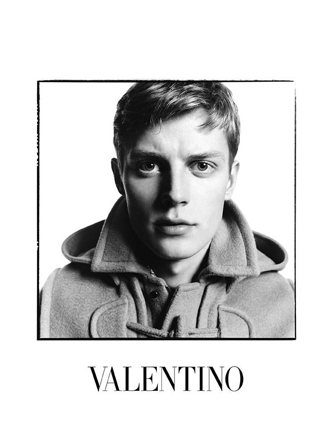 Valentino-Fall-Winter-2014-Advertising-Campaign-004