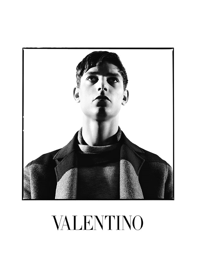 Valentino-Fall-Winter-2014-Advertising-Campaign-005