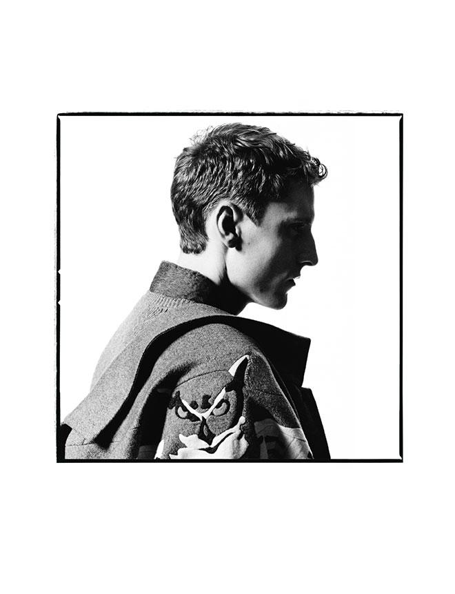 Valentino-Fall-Winter-2014-Advertising-Campaign-007
