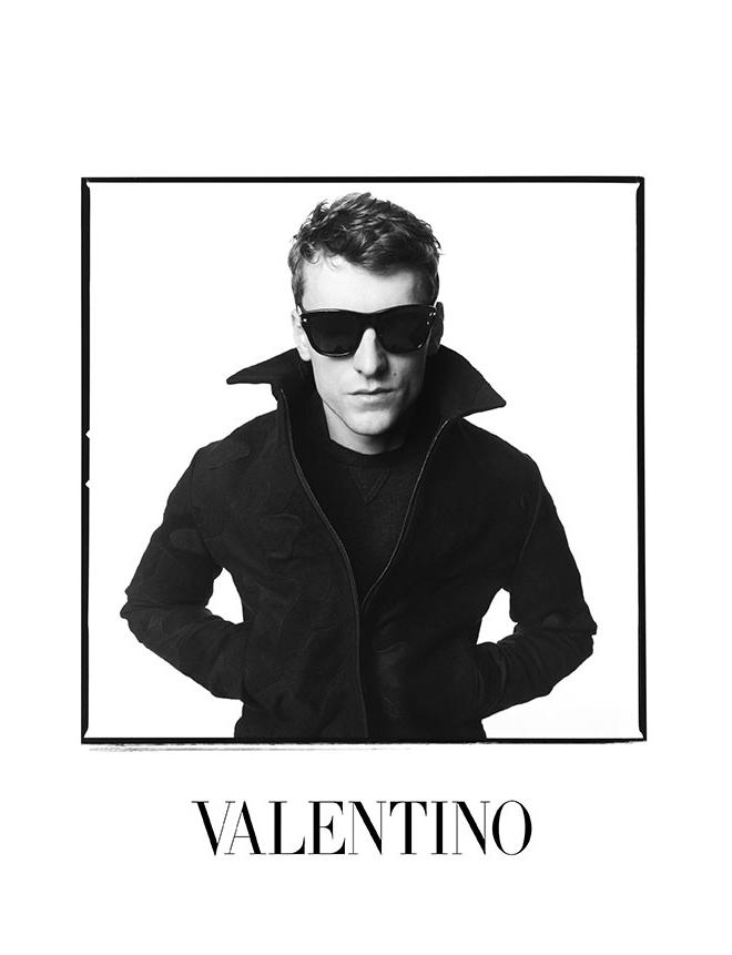 Valentino-Fall-Winter-2014-Advertising-Campaign-008