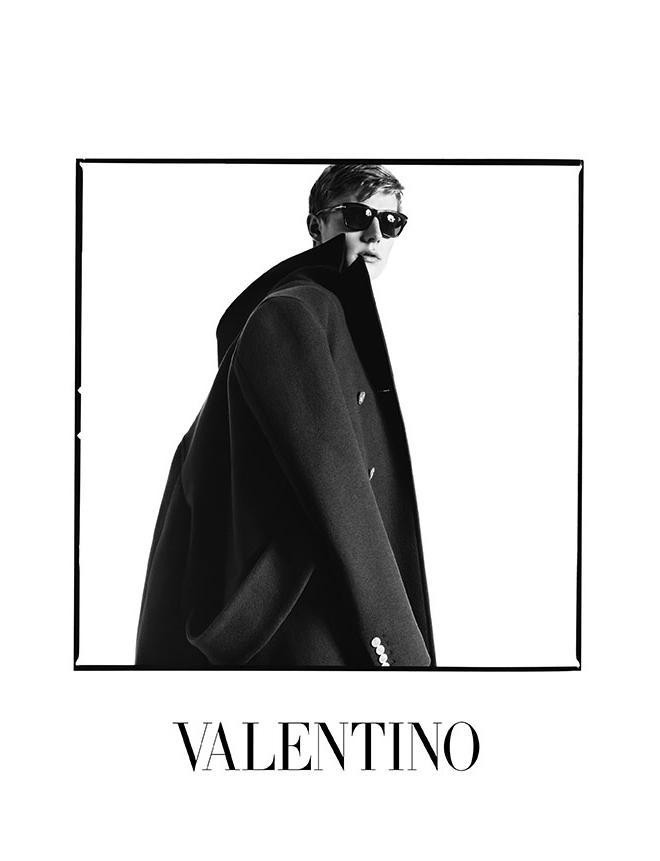 Valentino-Fall-Winter-2014-Advertising-Campaign-010