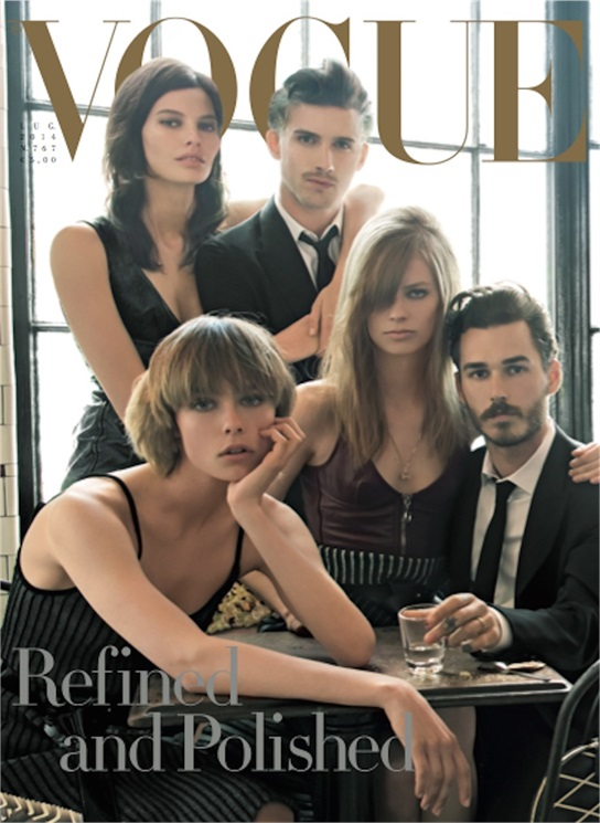 Vogue-Italia-July-2014-001