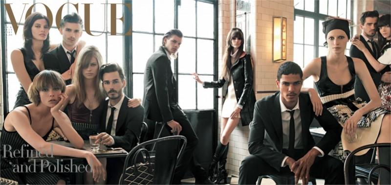 Vogue-Italia-July-2014-002