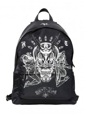 backpack001