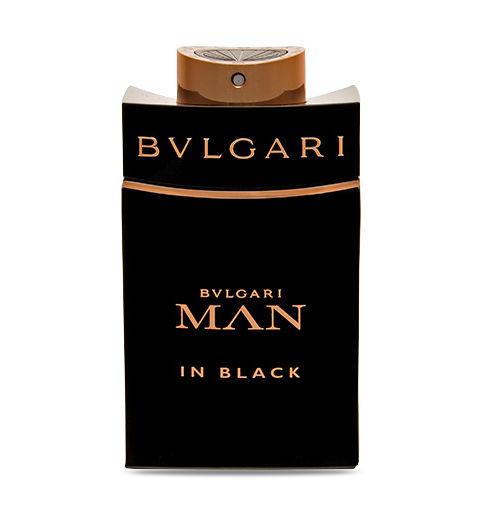 bulgari_man_in_black