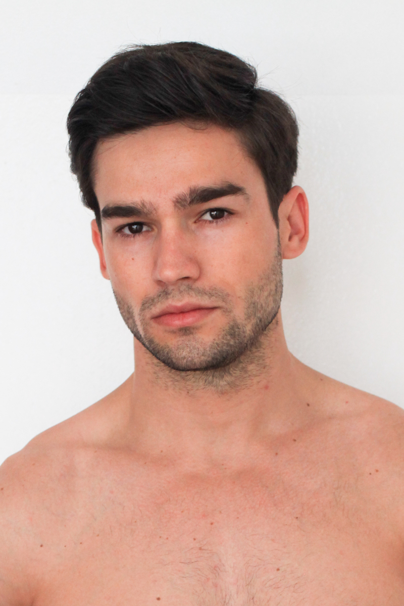 casting-andre-watson-2