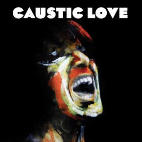 Paolo Nutini - Caustic Love