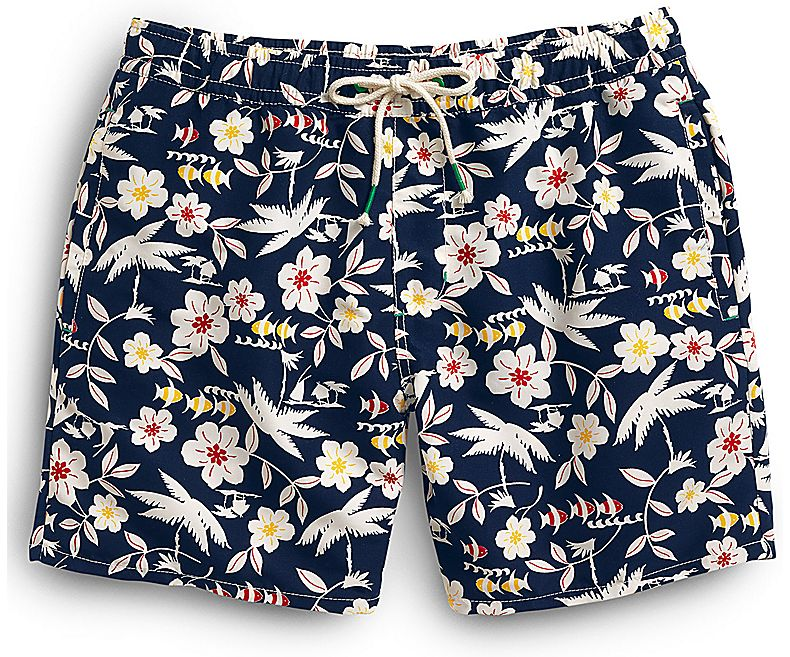 sperrytopsider.com en hawaiian-print-volley-short STS20073_1_1200x1200 $dw-hi-res$