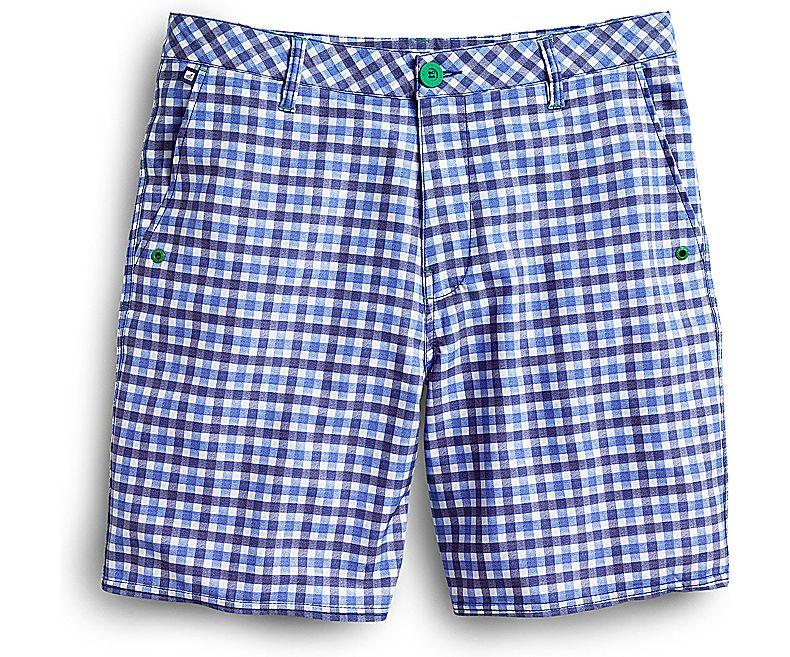 sperrytopsider.com en plaid-board-short STS20062_1_1200x1200 $dw-hi-res$