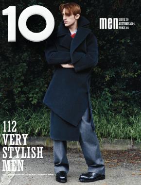 10-Men-Fall-2014-Issue