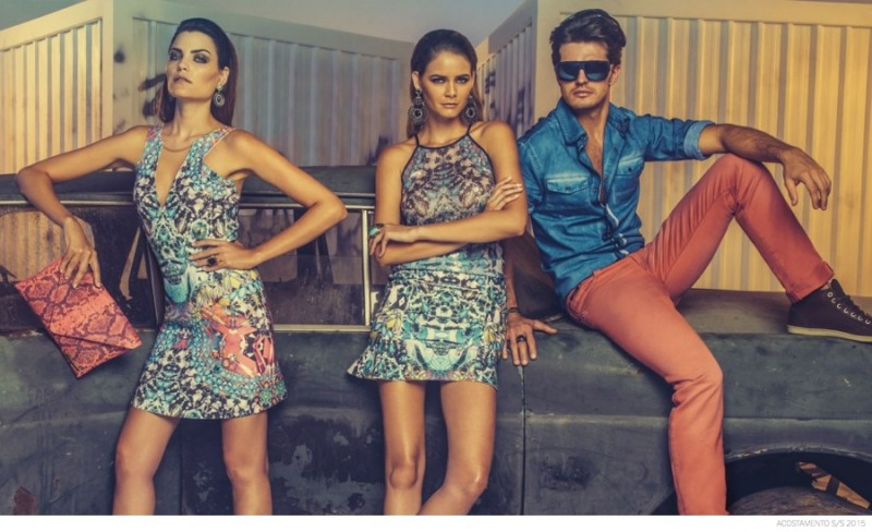 Acostamento-Spring-Summer-2015-Campaign-Colored-Denim-Jeans-Diego-Miguel-001