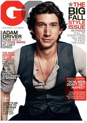 Adam-Driver-GQ-September-2014-Cover-Story-Photo-001