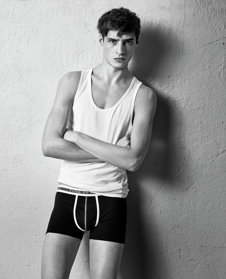 Adrien-Sahores-Tiger-of-Sweden-Underwear-2014-Campaign