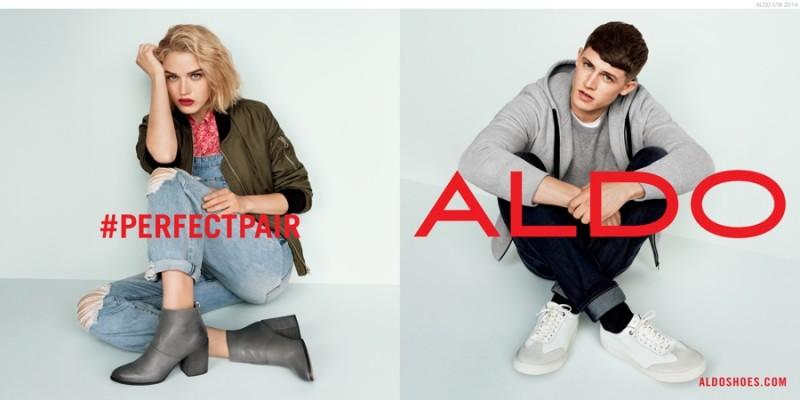 Aldo-Fall-Winter-2014-Ad-Campaign-001