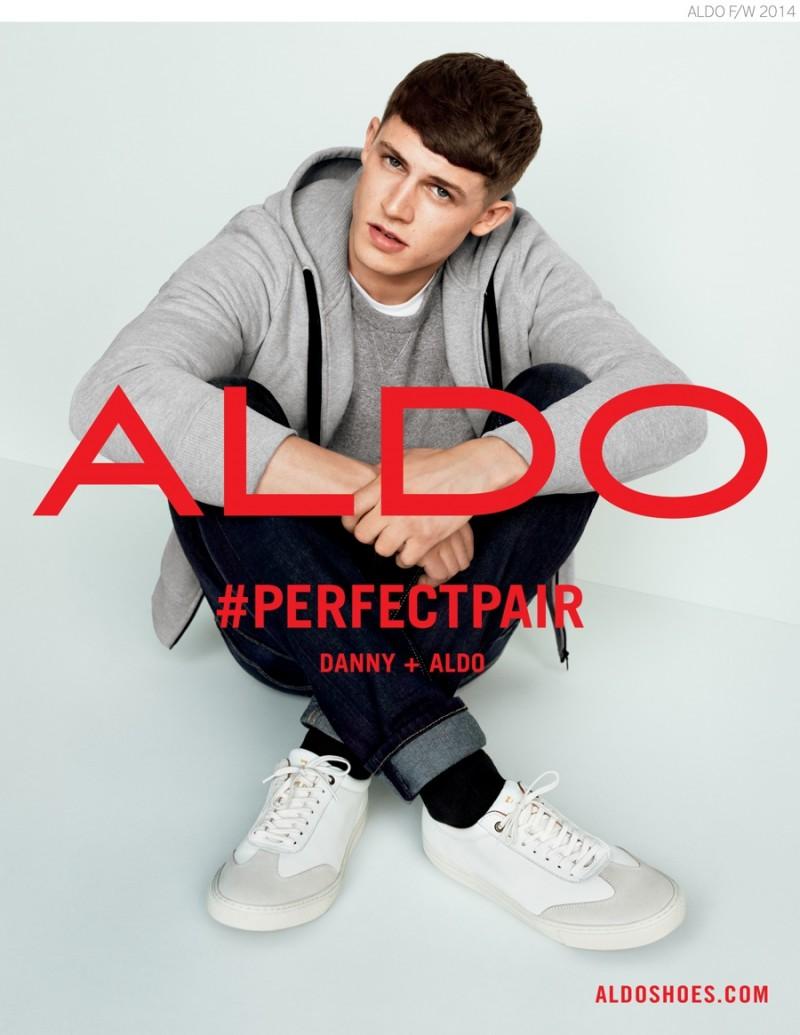 Aldo-Fall-Winter-2014-Ad-Campaign-002