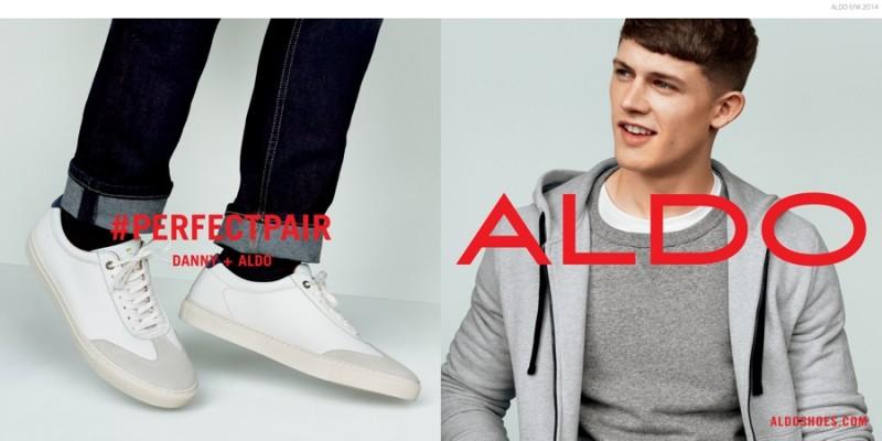 Aldo-Fall-Winter-2014-Ad-Campaign-003