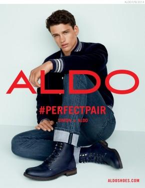 Aldo-Fall-Winter-2014-Ad-Campaign-004