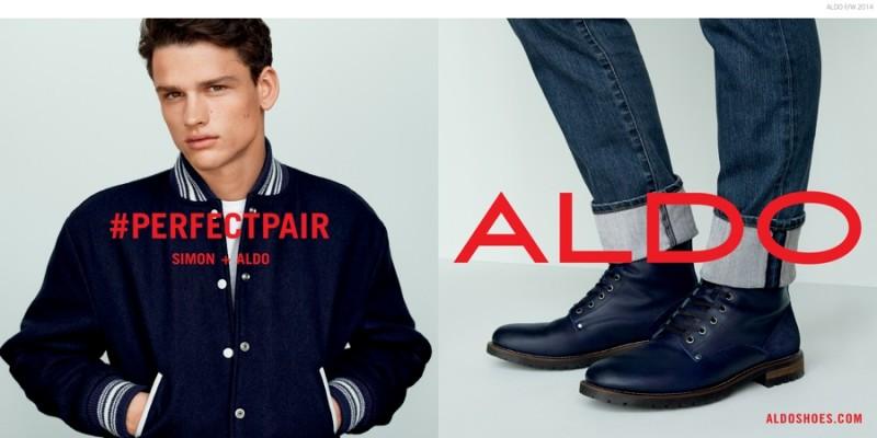 Aldo-Fall-Winter-2014-Ad-Campaign-005