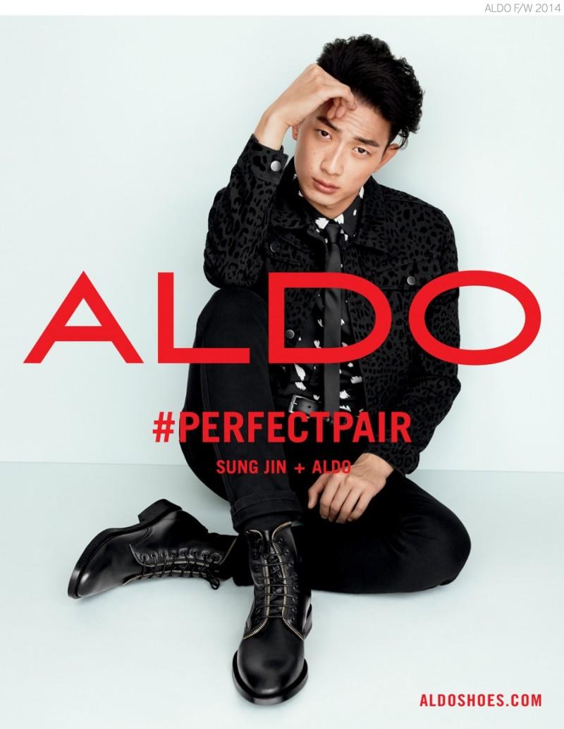 Aldo-Fall-Winter-2014-Ad-Campaign-006