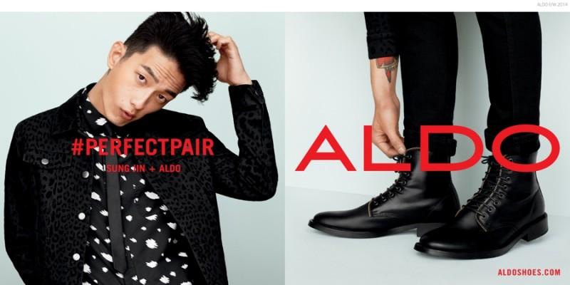 Aldo-Fall-Winter-2014-Ad-Campaign-007