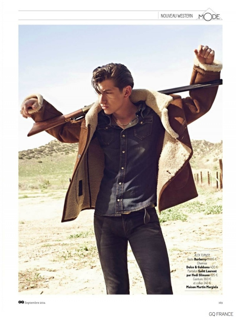Alex-Turner-Arctic-Monkeys-GQ-France-September-2014-Photos-002