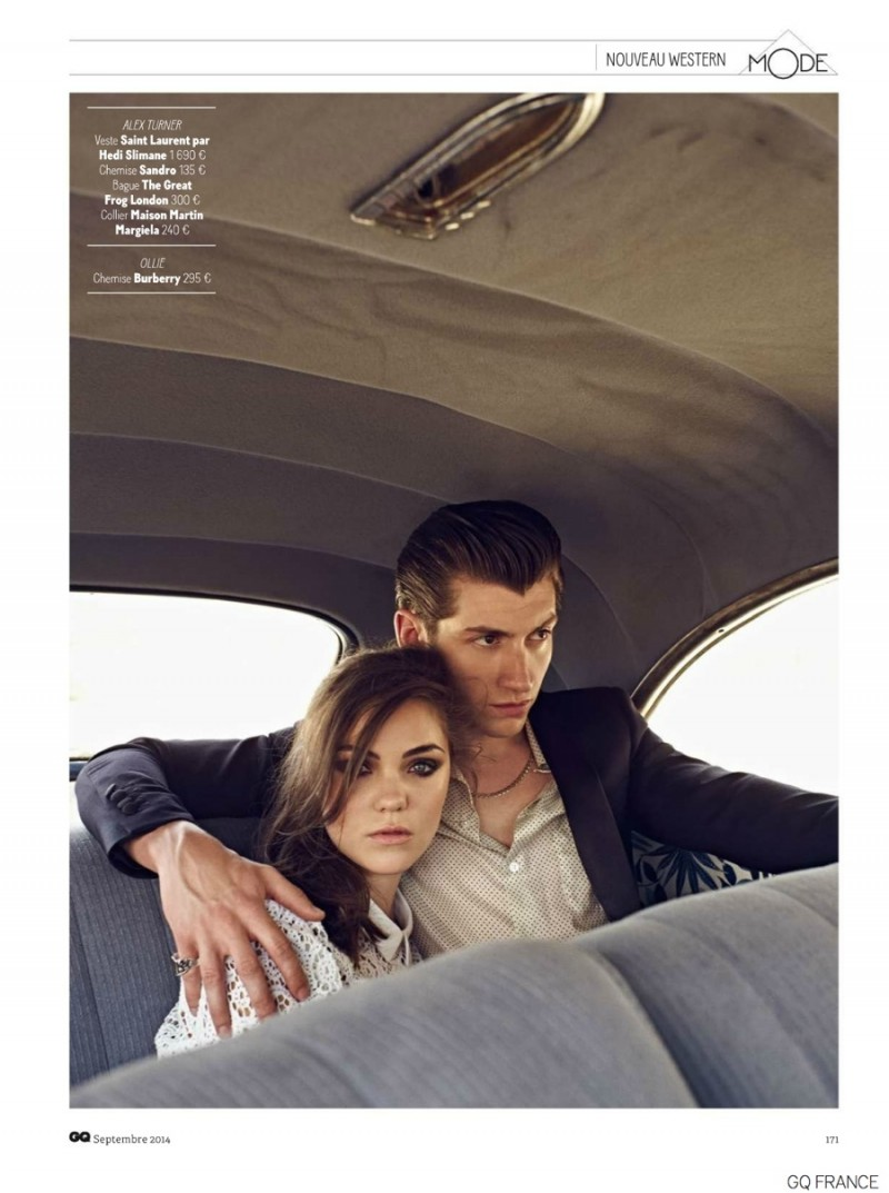 Alex-Turner-Arctic-Monkeys-GQ-France-September-2014-Photos-004