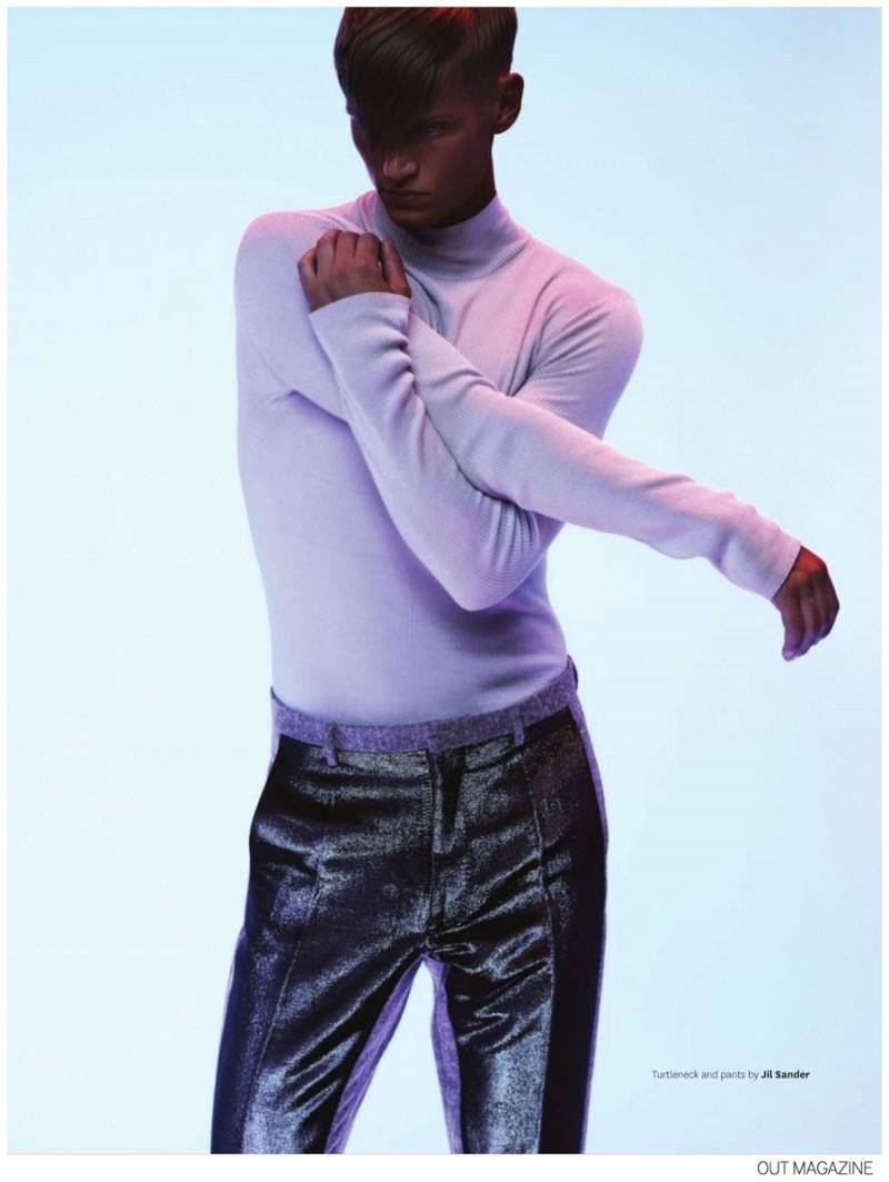 Alexander-Johansson-Out-Magazine-Futuristic-Fashions-001