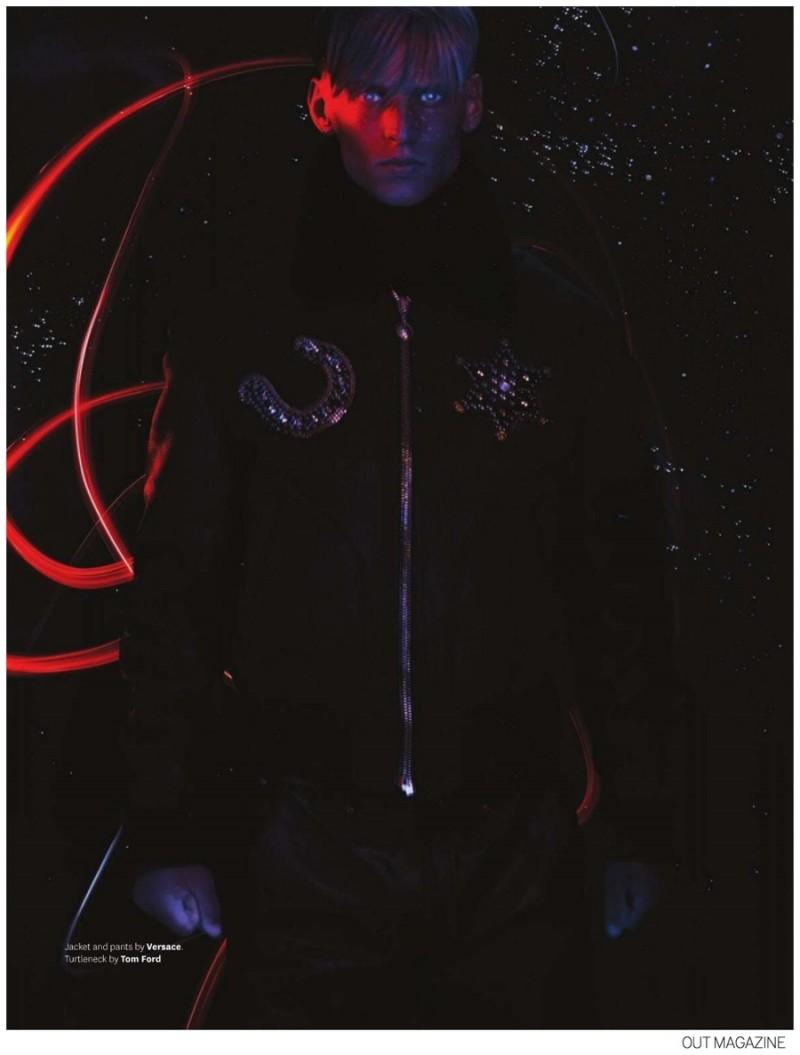 Alexander-Johansson-Out-Magazine-Futuristic-Fashions-003
