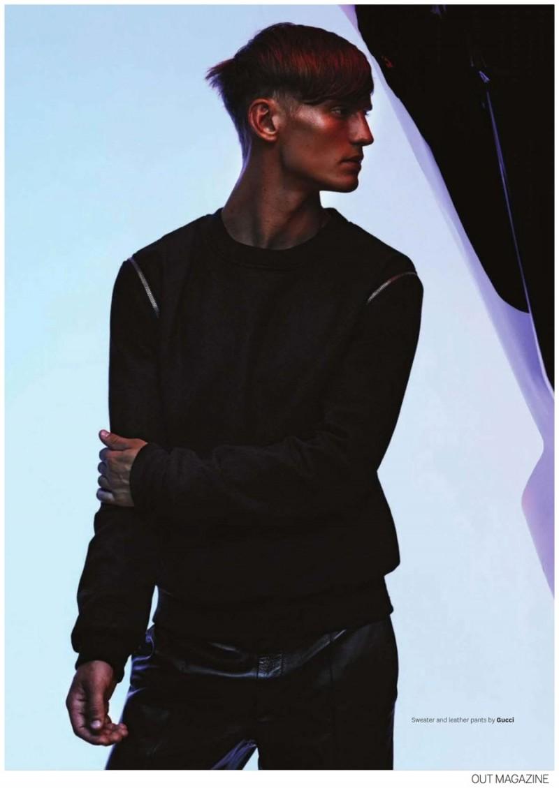 Alexander-Johansson-Out-Magazine-Futuristic-Fashions-004