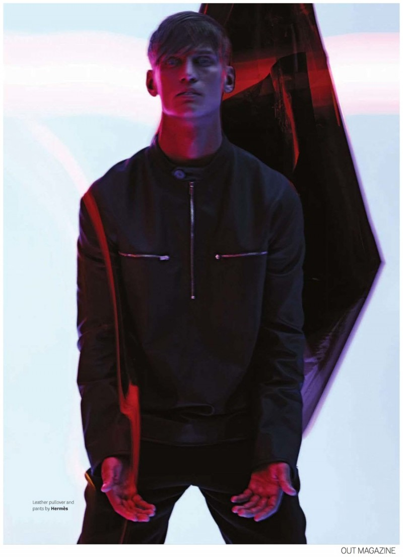 Alexander-Johansson-Out-Magazine-Futuristic-Fashions-005