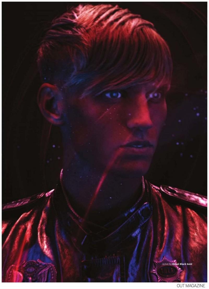 Alexander-Johansson-Out-Magazine-Futuristic-Fashions-006