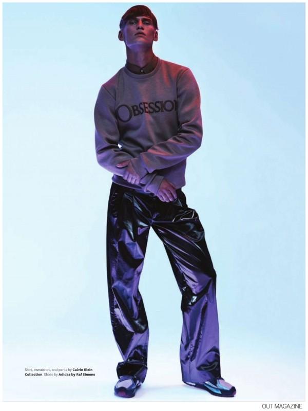 Alexander-Johansson-Out-Magazine-Futuristic-Fashions-007