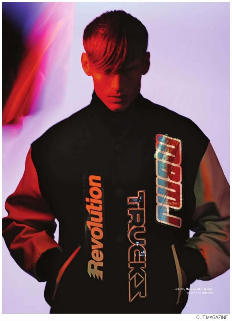 Alexander-Johansson-Out-Magazine-Futuristic-Fashions-008