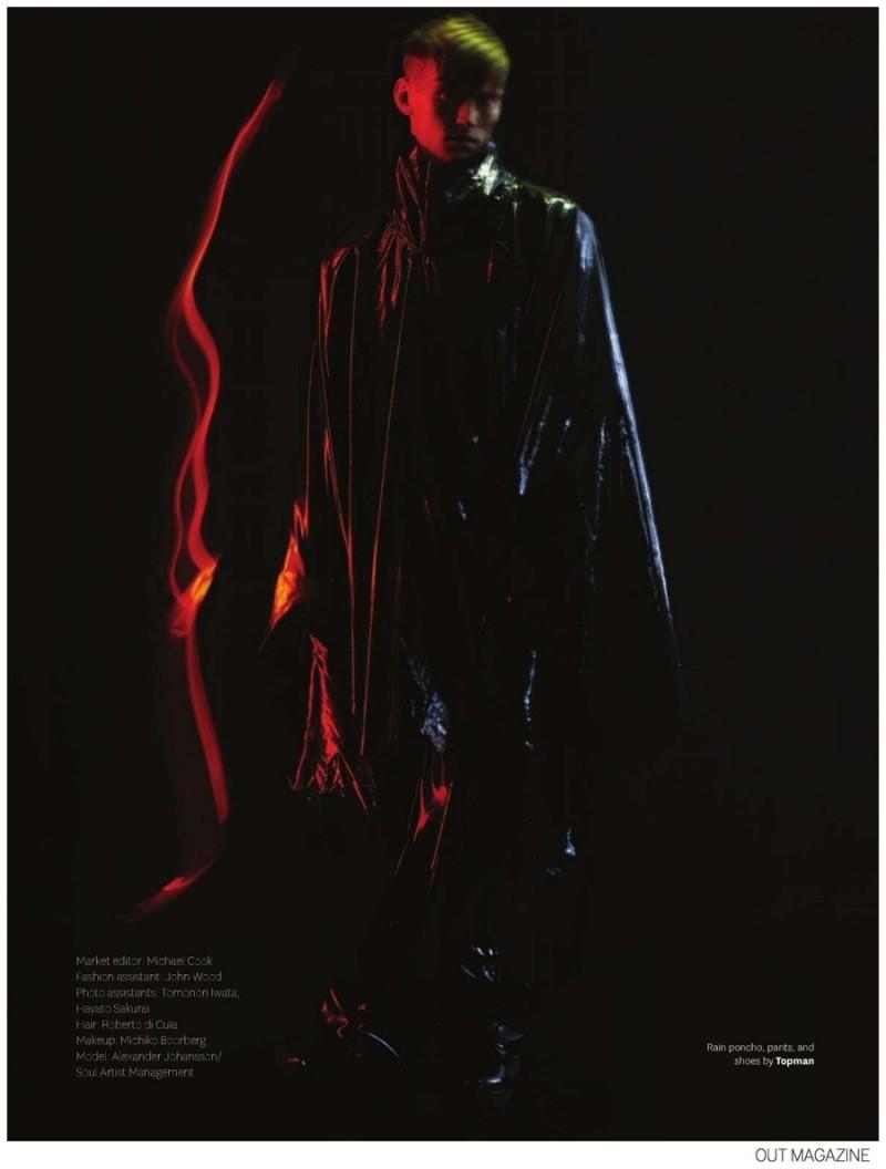 Alexander-Johansson-Out-Magazine-Futuristic-Fashions-010