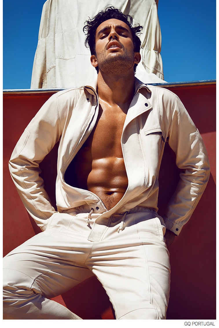 Andre-Costa-GQ-Portugal-Fashion-Editorial-001
