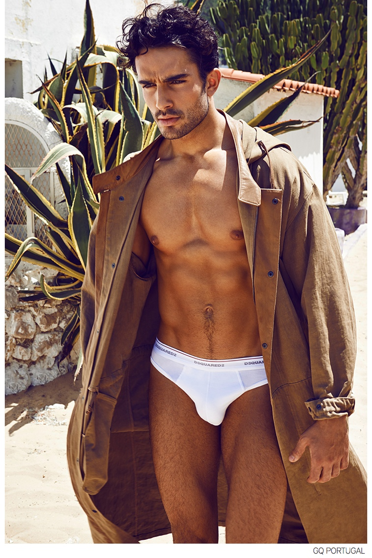 Andre-Costa-GQ-Portugal-Fashion-Editorial-002