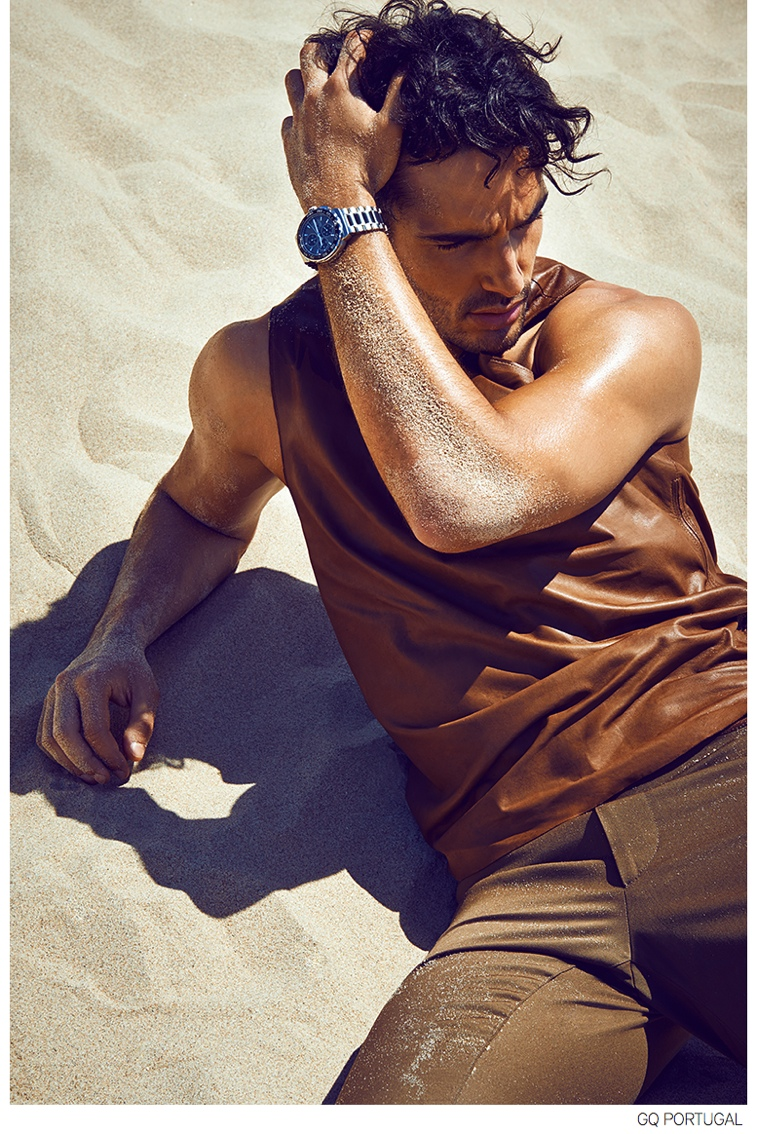 Andre-Costa-GQ-Portugal-Fashion-Editorial-003