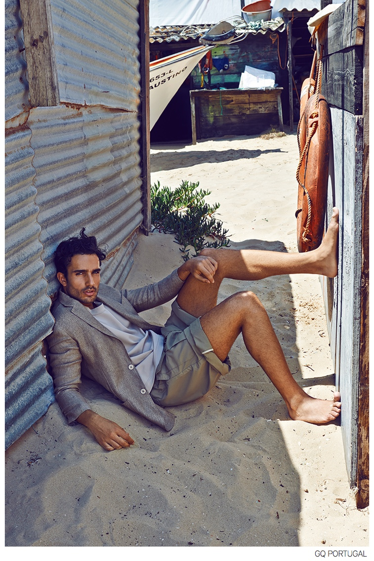 Andre-Costa-GQ-Portugal-Fashion-Editorial-006