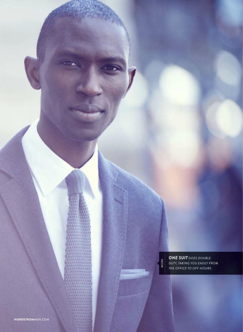 Armando-Cabral-Nordstrom-Fall-2014-Campaign-001