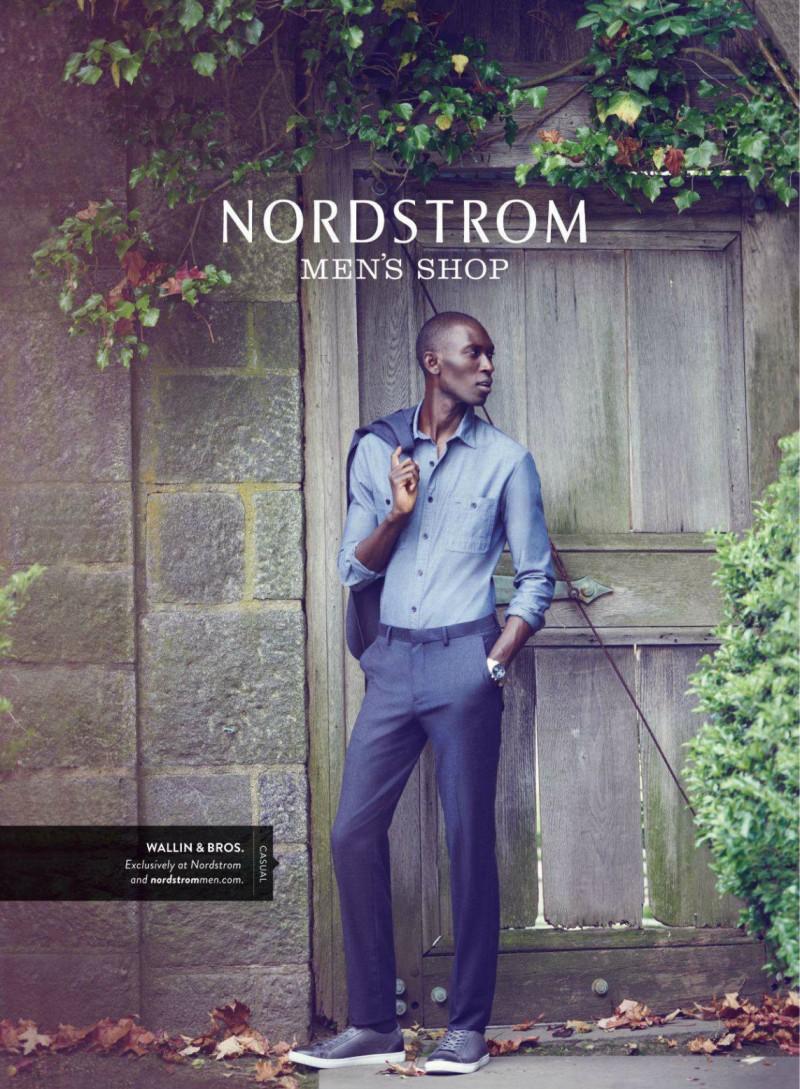Armando-Cabral-Nordstrom-Fall-2014-Campaign-002