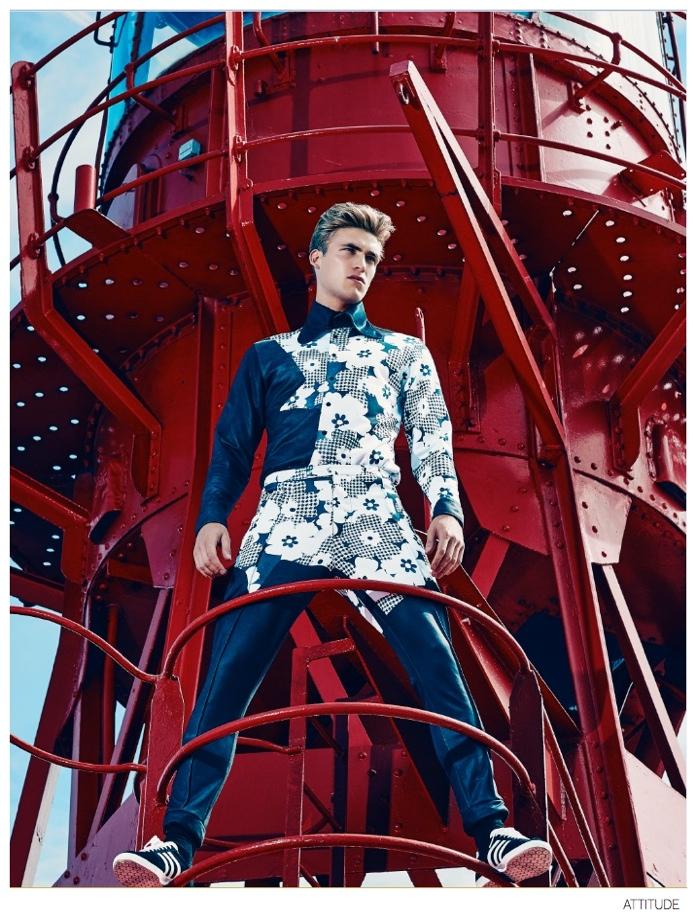 Attitude-Magazine-Fall-2014-Collections-Fashion-Editorial-003-Christopher Shannon