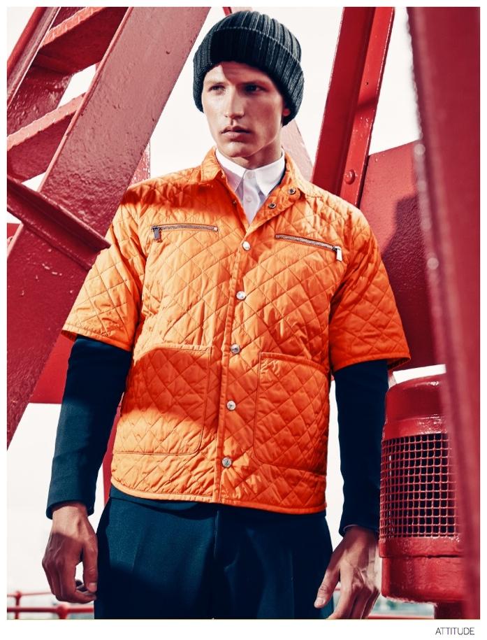 Attitude-Magazine-Fall-2014-Collections-Fashion-Editorial-005-DSquared2