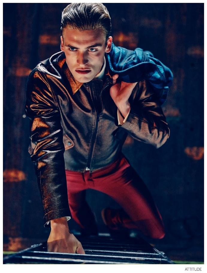 Attitude-Magazine-Fall-2014-Collections-Fashion-Editorial-006-E. Tautz
